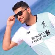 user_nt87425's profile photo