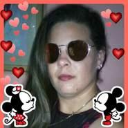 mayteg27's profile photo
