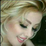 asmaaa451f's profile photo