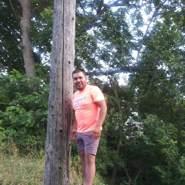 jose75612's profile photo