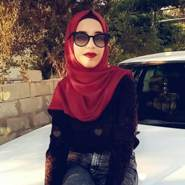 mayak327's profile photo