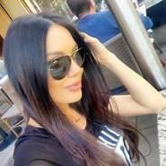 roseh620's profile photo