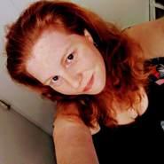 smallwoodmarissa10's profile photo