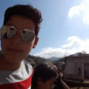 josef70116's profile photo
