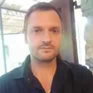 user_uqr5601's profile photo