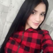 loladt's profile photo