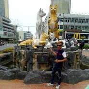 faizanh23's profile photo