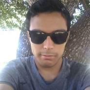 alexanderg665's profile photo
