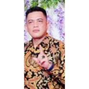 iskandarh21's profile photo