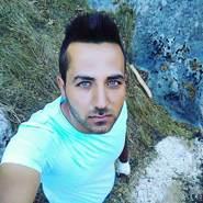 oguzh951's profile photo