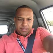 kenn00949's profile photo