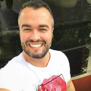 davidbrandon941's profile photo