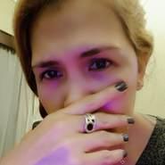 jhune219's profile photo