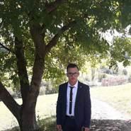 dragosb17's profile photo