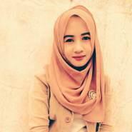 aminatr4's profile photo
