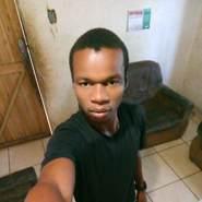 mthongam's profile photo