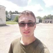 mihai3767's profile photo