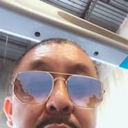 carlosa6878's profile photo