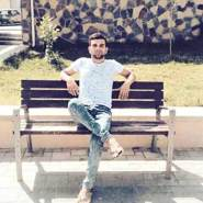 ibrahimz176's profile photo