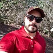 denise672's profile photo