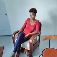 elizabethe112's profile photo