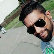 shishir13's profile photo