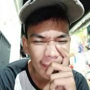 fahrizali3's profile photo