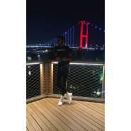 anilt7929's profile photo