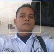 arizals18's profile photo