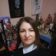 hildas61's profile photo