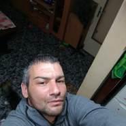 petarp20's profile photo