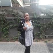carmela162's profile photo