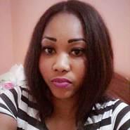 ametoua's profile photo