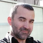 dozsai's profile photo