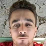 tarekc64's profile photo