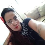daic162's profile photo