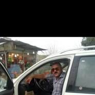 aaathar1978's profile photo