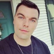 kevin_martin177's profile photo