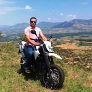 konstantinosp36's profile photo