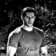 asliddint's profile photo