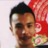 saiful314's profile photo