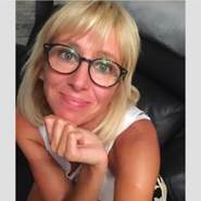 jeanne_5's profile photo