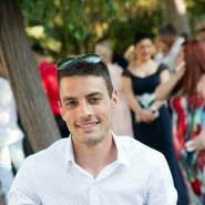 vasilisf15's profile photo