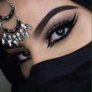 rajaah6's profile photo
