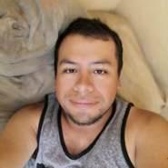 victorg1262's profile photo