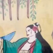 mahe529's profile photo