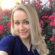 neatmom0321's profile photo