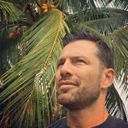 garnierr33's profile photo