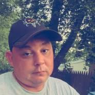 andrewc332's profile photo