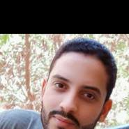 mohammeda4981's profile photo